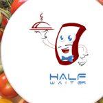 Halfwaiter