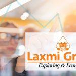 Laxmi Group