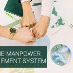 Manpower Management System